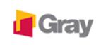Gray_logo2