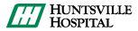 HHclinics