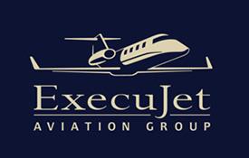 execujet_logo