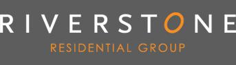 riverstoneres_logo