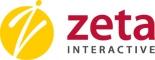 zeta_logo