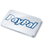 paypal_64